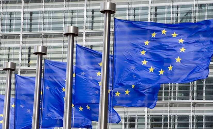 Лидеры ЕС достигли договоренности по миграции