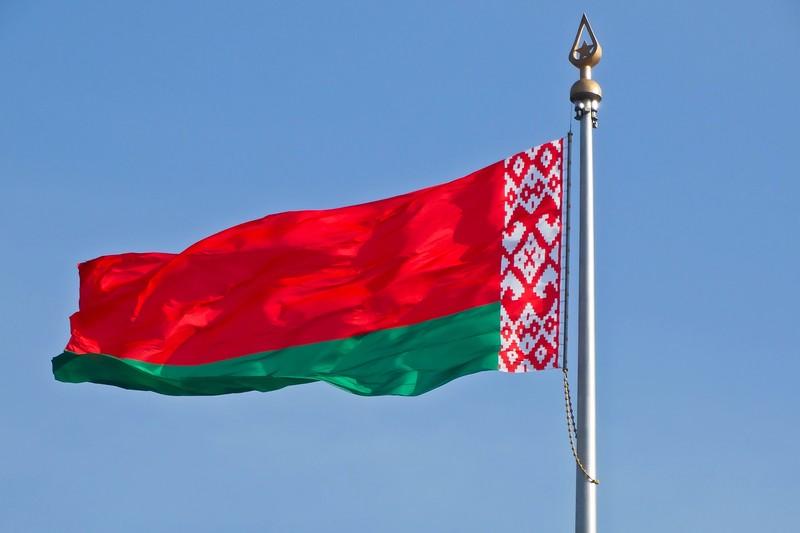 Беларусь хочет продлить безвизовый режим для иностранцев до 21 дня