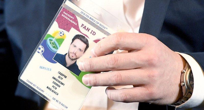 Больше 200 нелегальных мигрантов пытались через Беларусь въехать в Евросоюз по «паспорту болельщика»