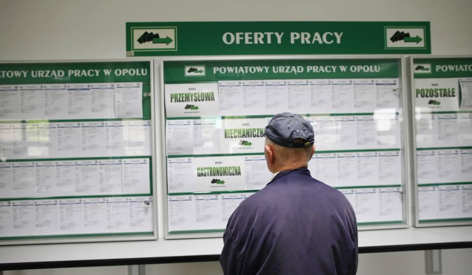 Польша будет активнее обучать и переобучать безработных
