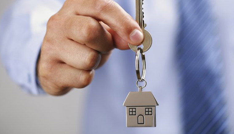 Украинцы уже третий год подряд лидируют среди иностранцев, покупающих жилье в Польше