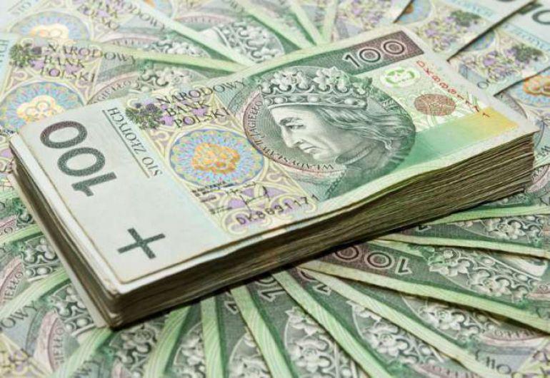 В Польше растет число миллионеров