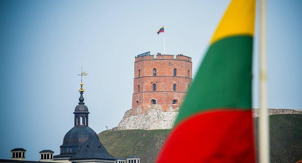 За год количество белорусов,  переехавших в Литву на ПМЖ, увеличилось  почти 25%