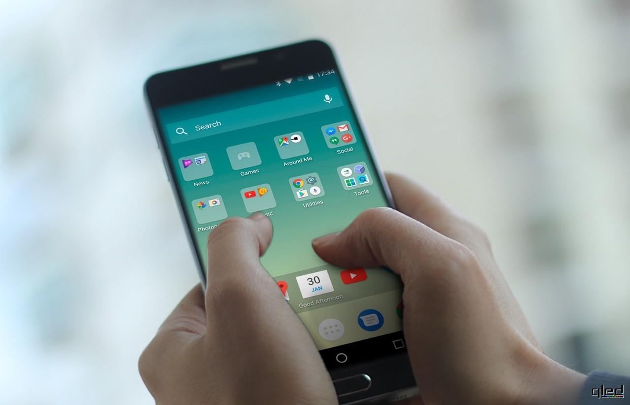 В Польше запустили мобильное приложение, позволяющее иностранцам оформиться на работу всего за 7 дней