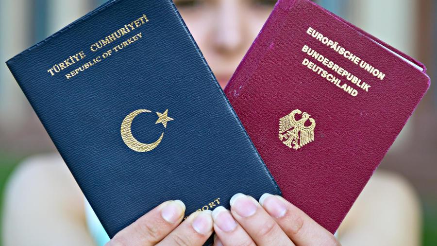 Все страны дающие гражданство за инвестиции