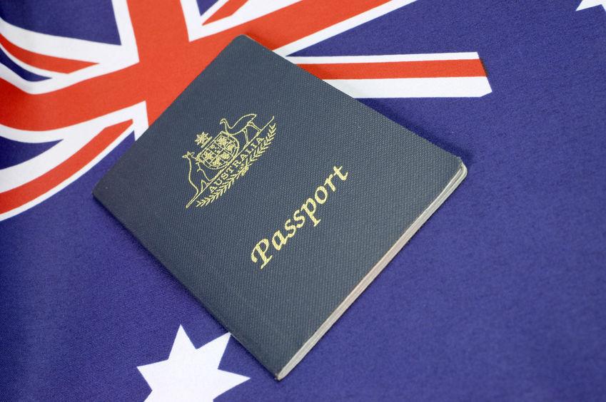 Важные изменения в иммиграционном законодательстве Австралии (лето 2018)