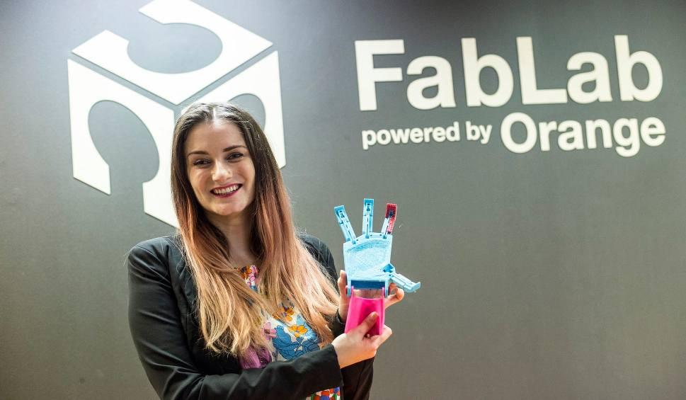 В Польше успешно реализуется проект «Maker Woman» для женщин, которые хотят вернуться на рынок труда