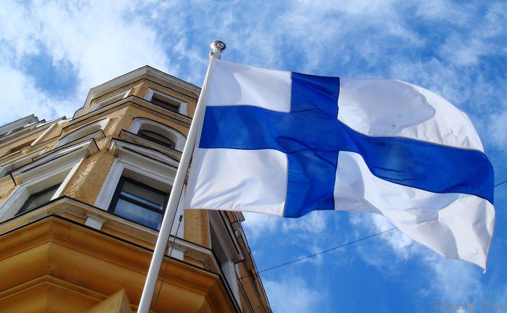 Финляндия хочет поставить размер социальных выплат в зависимость от наличия финского гражданства