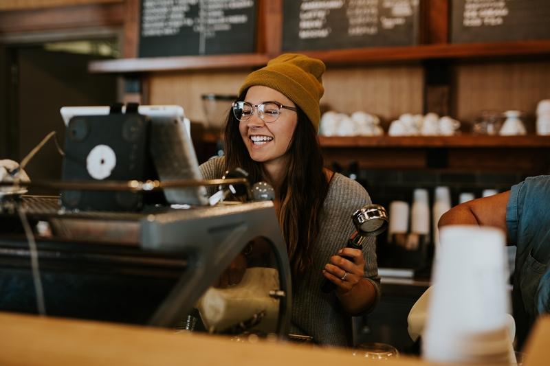 Рестораны Новой Шотландии очень нуждаются в иммигрантах для заполнения вакансий