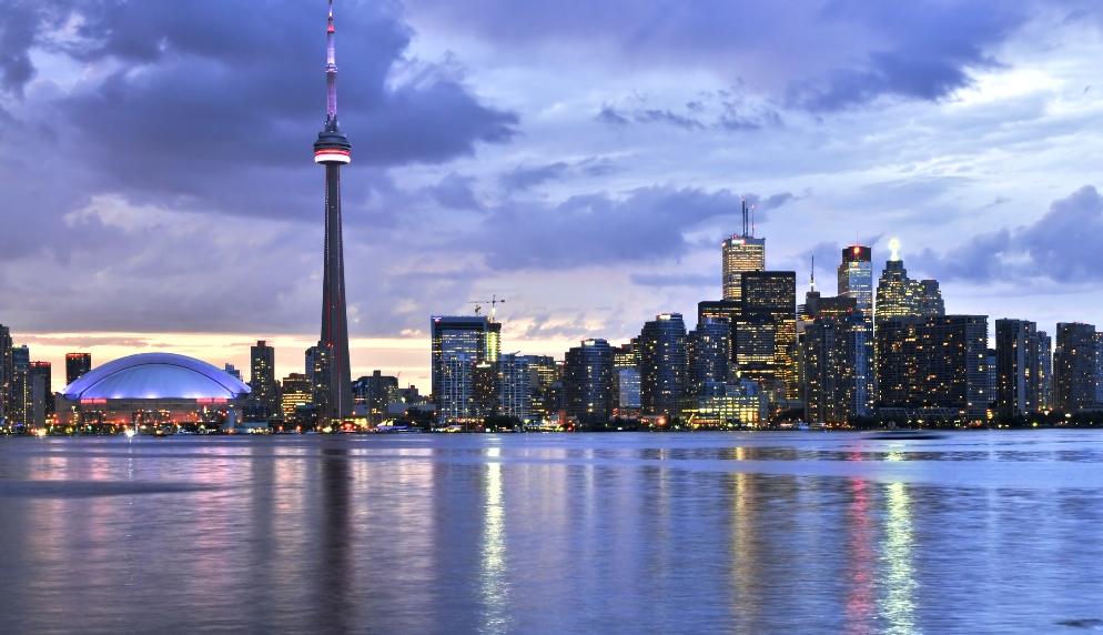 В Онтарио изменили проходной балл для потока Human Capital Priorities