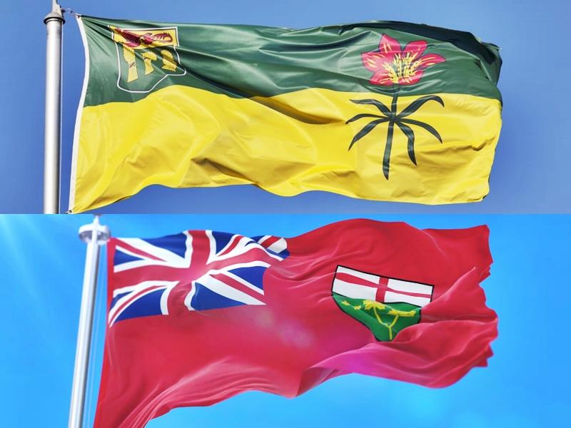 Онтарио и Саскачеван пригласили предпринимателей для иммиграции