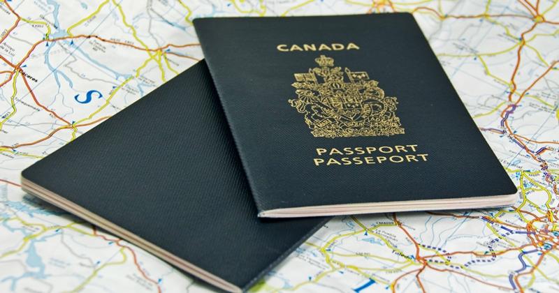 Виды иммиграции в Канаду