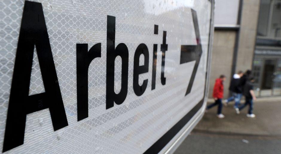 Германия облегчит иммиграционные правила для преодоления дефицита рабочей силы
