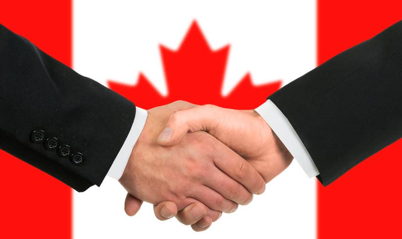 Реально ли найти работу в Канаде по невостребованной профессии