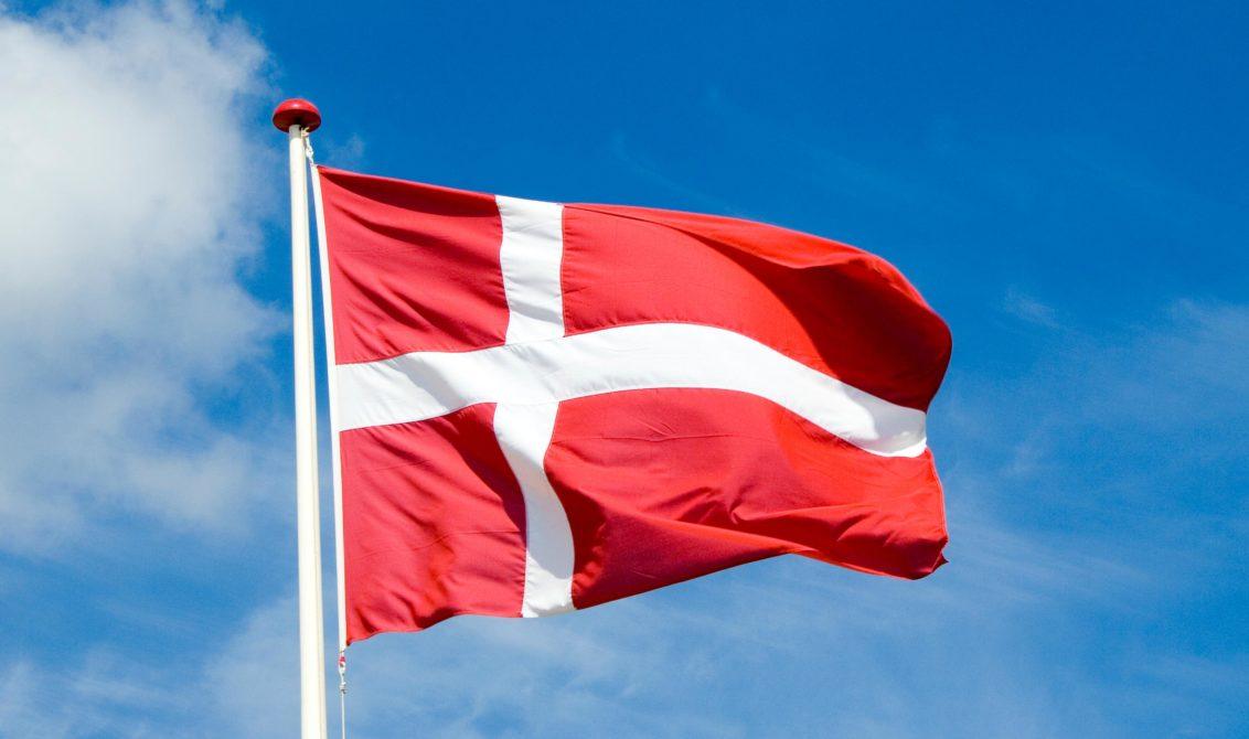 Датское правительство упрощает наем квалифицированной иностранной рабочей силы