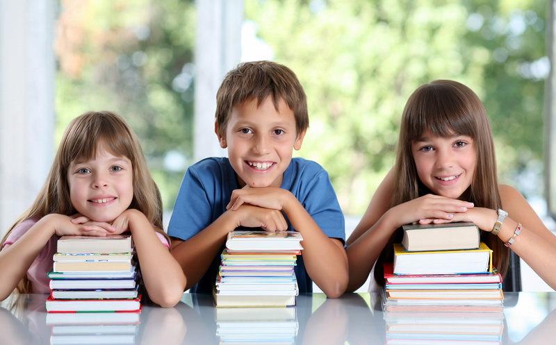 В Польше 2,5 млн. семей подали заявки на финансовую помощь школьникам