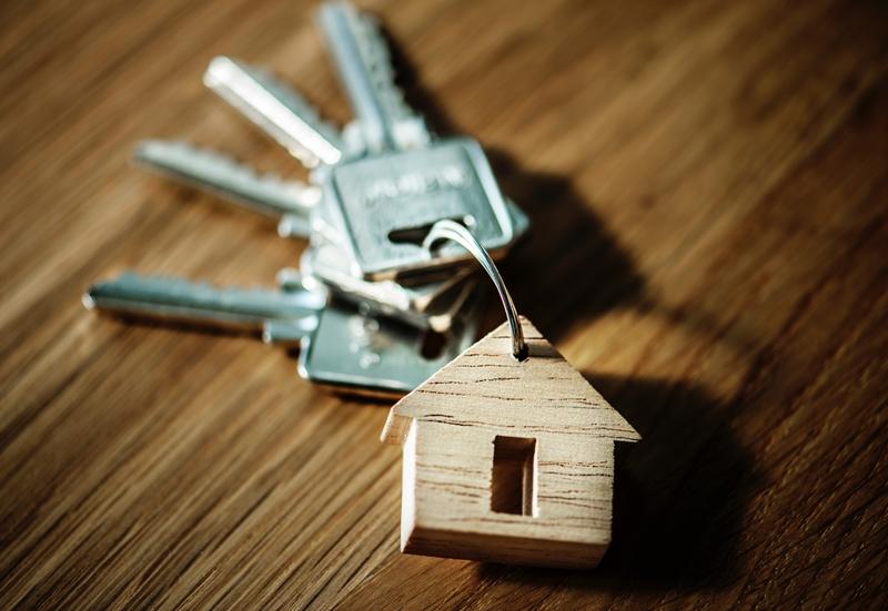 На каких условиях можно приобрести недвижимость в Канаде