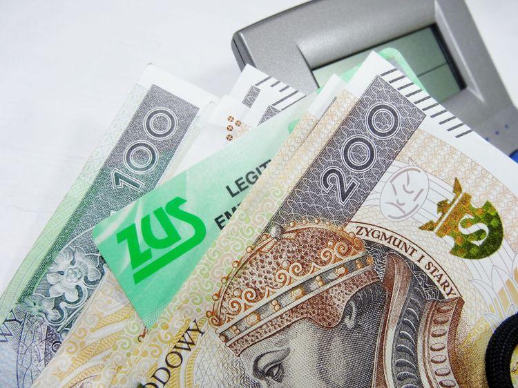 Украинцы укрепляют экономику Польши