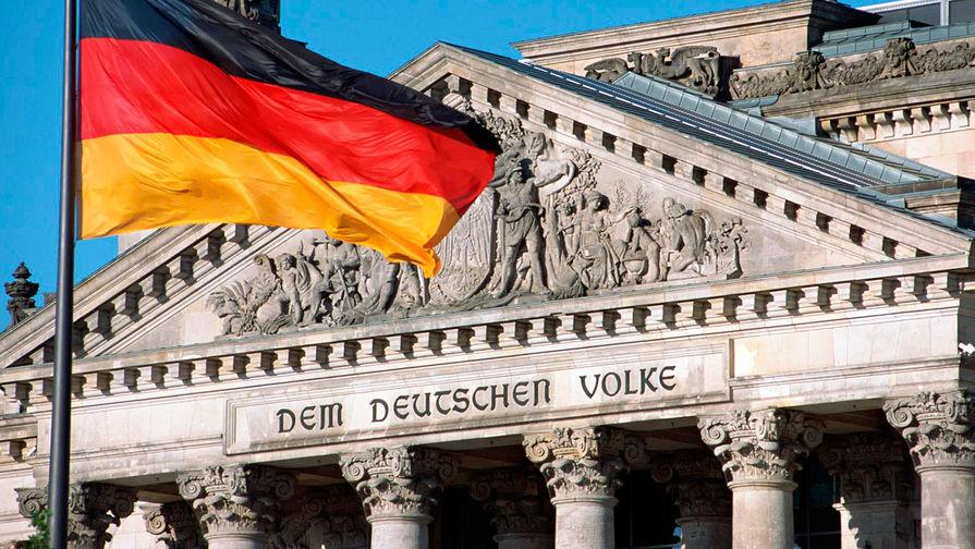 Германия собирается облегчить иммиграционные правила для работников из стран, не входящих в ЕС