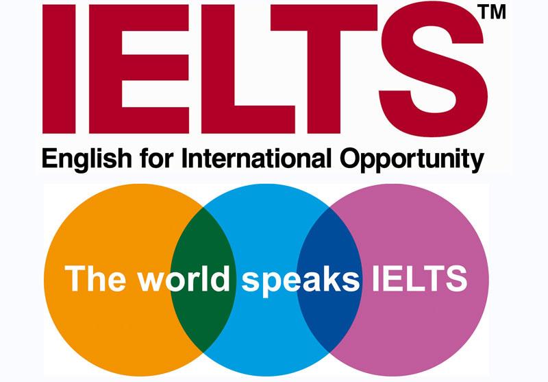 Языковой тест IELTS: что это, сколько стоит, как сдавать