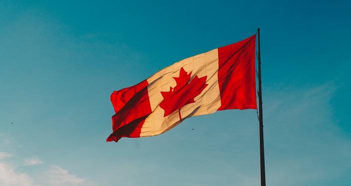 Провинция Онтарио отправила еще партию приглашений в «Express Entry»
