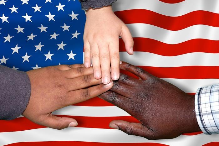 В Америке подсчитали нелегальных мигрантов