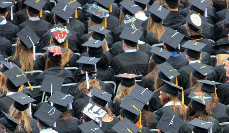Манитоба открыла новую иммиграционную программу для иностранных студентов