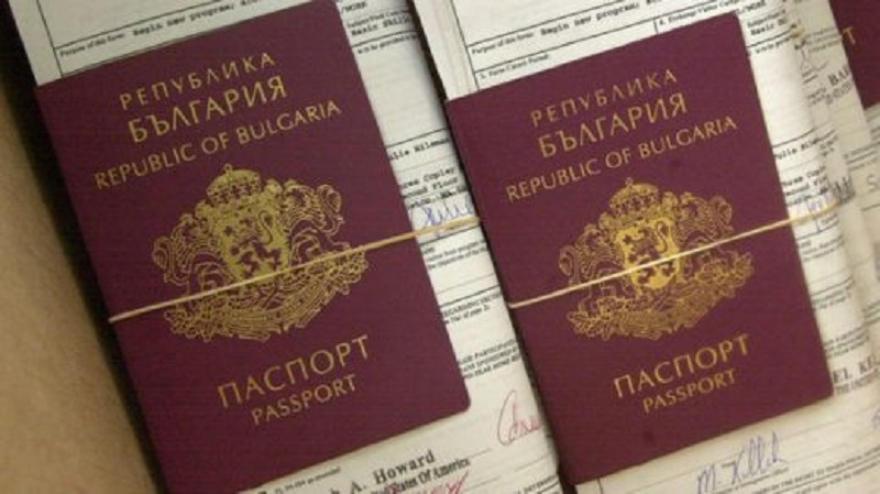 Получение гражданства рф в упрощенном порядке на территории рф