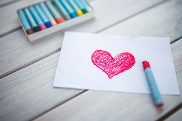 Любовь или деньги: эксперты рассказали, как американцы выбирают пару