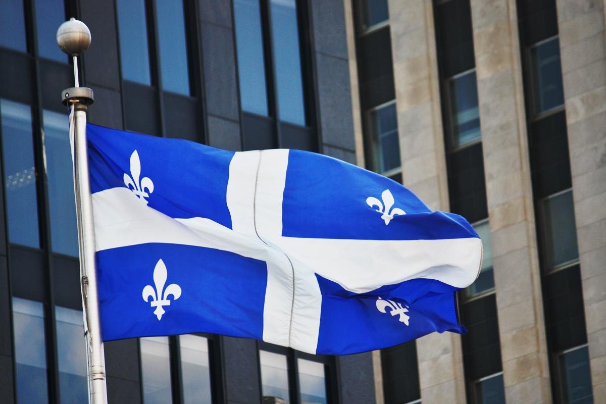 Правительство Квебека сократит уровень иммиграции