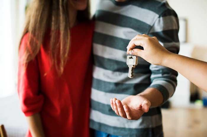 Как купить жилье в Канаде за счет будущей пенсии