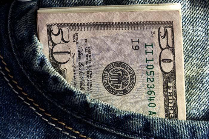 Сколько зарабатывают американцы: средние доходы по штатам