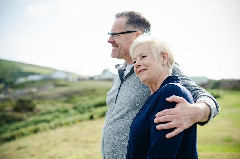 Подробности новой иммиграционной программы Канады для родителей, бабушек и дедушек