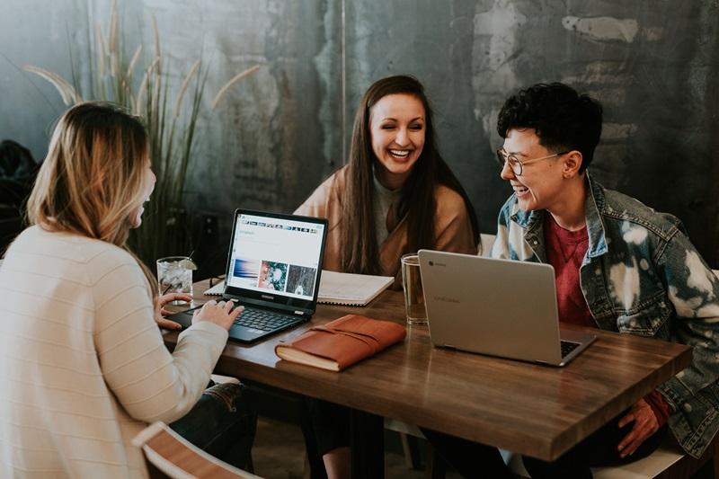 Открыт прием заявок по канадской программе обмена для молодежи