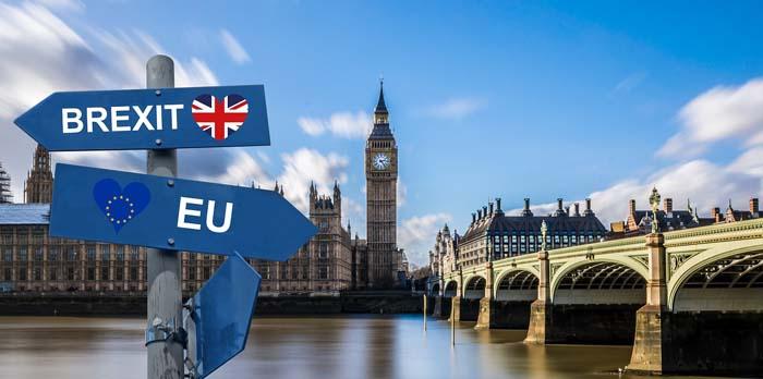 Жизнь после Brexit: как поменяется иммиграционная политика Англии