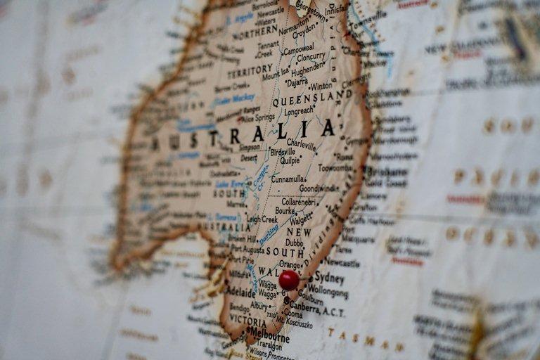 Получить ПМЖ в регионах Австралии по новой рабочей визе стало проще