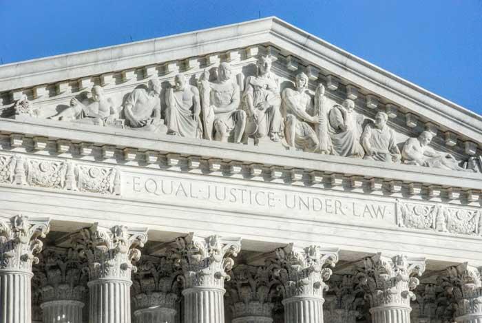 Запрет на убежище: администрация Трампа собирается обжаловать последнее решение суда