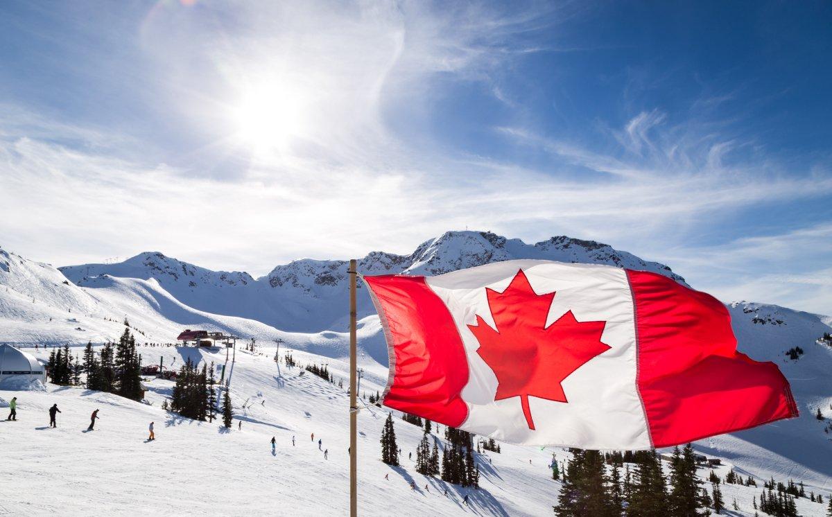 Иммиграция в Канаду: тренды и нововведения 2018 года