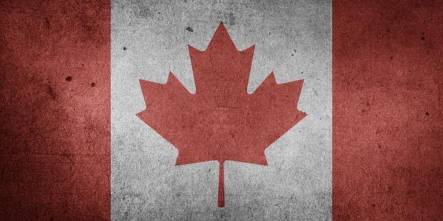 Лучшие статьи по Канаде за последние 2 недели (декабрь 2018)