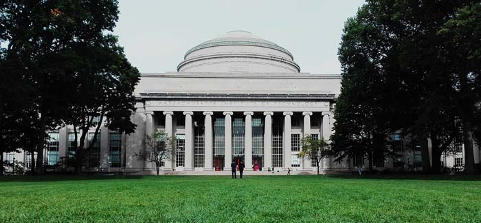 10 лучших университетов Америки в 2019 году