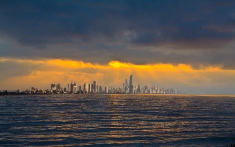 7 самых доступных для жизни городов Австралии