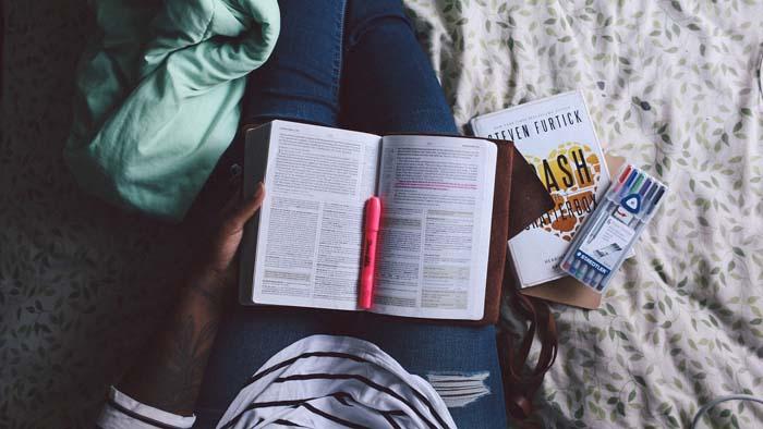 10 лучших американских колледжей, где вы можете получить диплом онлайн