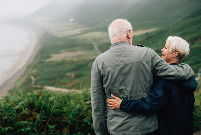 В Италии ввели базовый доход и снизили пенсионный возраст