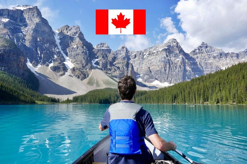 Бесплатные услуги для новых иммигрантов Канады - куда обращаться?