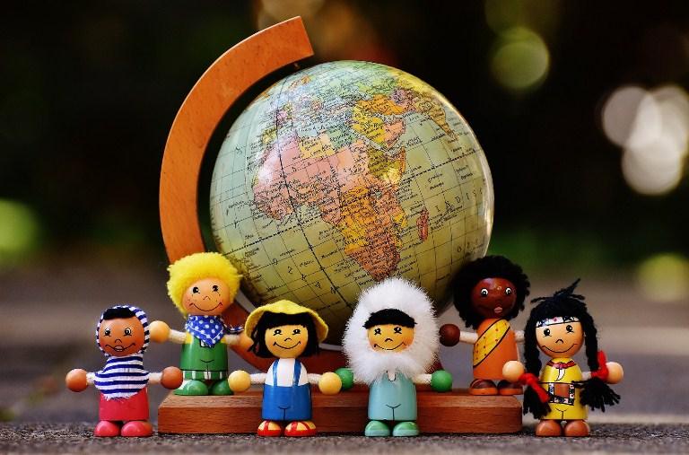 Шанс: стипендии для переводчиков в Сиднее
