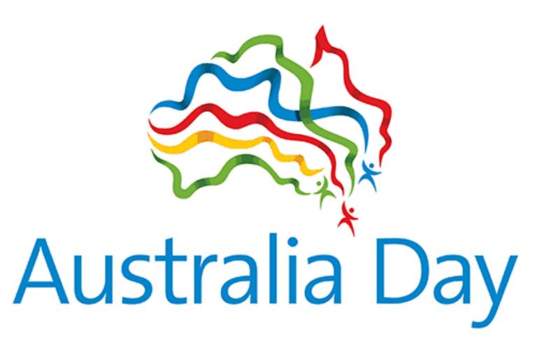 В День Австралии жители отметят 70-летие Австралийского гражданства