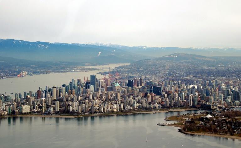 С начала года Манитоба, Онтарио и Британская Колумбия раздали тысячи приглашений на иммиграцию