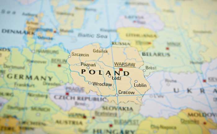 Получить образование в Польше: два года из трех - бесплатные!