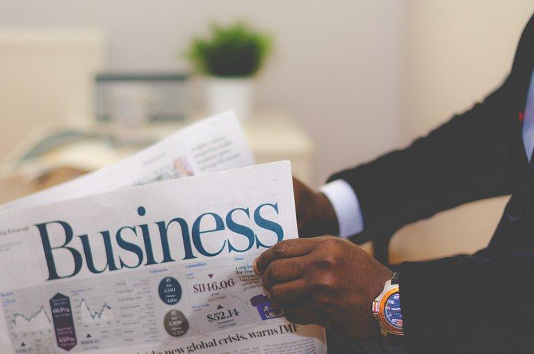 12  фактов о том, как начать свой бизнес в Канаде