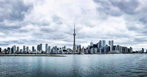 Дайджест недели: самое важное о Канаде